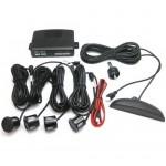Парктроник черные датчики