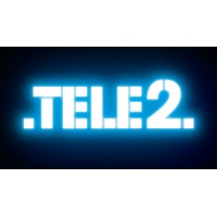 сим карты  ТЕЛЕ2, 12р/сутки, 700мб интернета