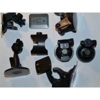 Держатели для видеорегистраторов и GPS