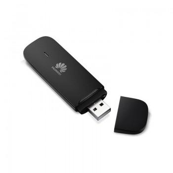 3G модем Huawei E3531 + безлимитный интернет
