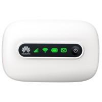 3G WIFI роутер Huawei E5220 +безлимитный интернет