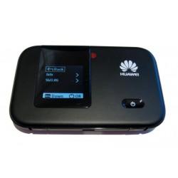 4G WI-FI роутер Huawei E5372