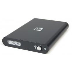 4G WI-FI роутер Мегафон МR100-2