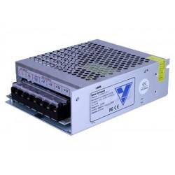 Блок питания для видеокамер 12V 5A