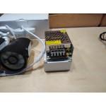 Комплект видеонаблюдения 2 камеры AHD, 2мп