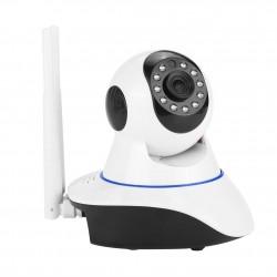Поворотная IP камера PTZ