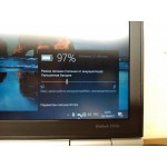Ноутбук HP EliteBook 2560p,I7