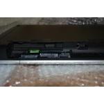 Ноутбук HP EliteBook 2560p