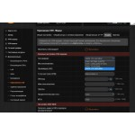 Прошивка WIFI роутеров Xiaomi MI router