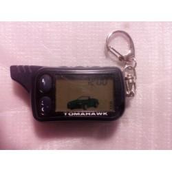 Брелок б/у Tomahawk TZ-9010
