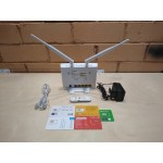 Комплект 3G+ WIFI интернета WIFI Роутер, HUAWEI E3131