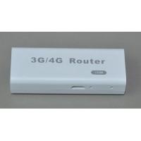 3G/4G WI-FI роутер HAME A15
