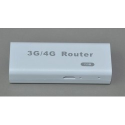 3G/4G WI-FI роутер