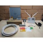 Комплект 3G+ WIFI интернета WIFI Роутер, HUAWEI E3131,антенна GELLAN 15F
