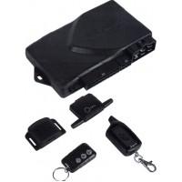 Блок управления Jaguar – EZ-ONE