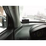 Автомобильный монитор 4,3 дюймов