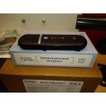 Комплект 3/4G+ WIFI интернета ZTE MF79U,антенна КРОКС KP-15