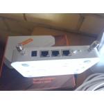 Комплект 4G WIFI интернета Skylink V-FL500 +антенна PETRA BB 75 MIMO 2x2