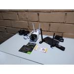 Комплект онлайн видеонаблюдения 5мп