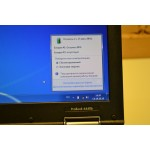 Ноутбук для ХАКЕРА Kali Linux