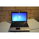 Ноутбук HP ProBook 6440p