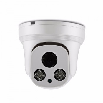 IP камера 720P купольная
