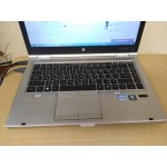 Ноутбук HP EliteBook 8460p, Core I