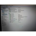 Ноутбук HP EliteBook 8460p, Core I