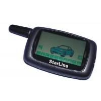 Брелок Starline A9, A8, A6