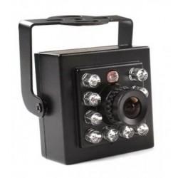 видеокамера AHD 720P мини