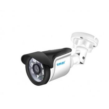 видеокамера AHD 1080P