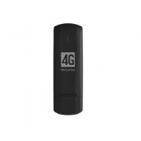 4G LTE модем Huawei E3272h