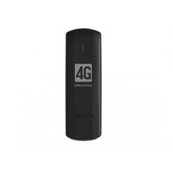 4G LTE модем Huawei E3372, M100-4