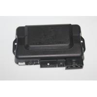 Блок управления Tomahawk TW9030 (9020)