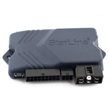 Блок управления Starline A91
