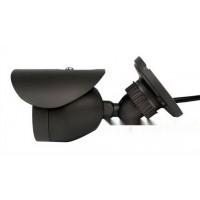 Камера видеонаблюдения аналоговая 700TVL 960H