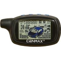 Брелок Cenmax ST-7А /V7A