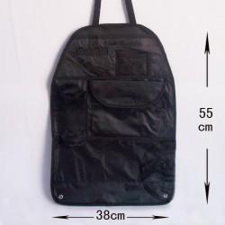 сумка на спинку сидения