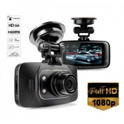 CAR DVR GS8000L