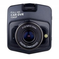 CAR DVR GT300