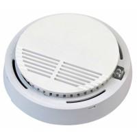 датчик дыма для gsm сигнализации