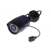 IP камера 720P POE