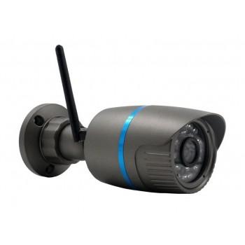 IP камера 720p WI-FI