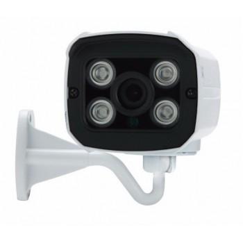 видеокамера AHD 720P
