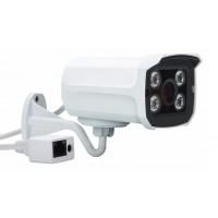 IP видеокамера 2мр, 1080P уличная