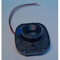 ИК-фильтр для видеокамеры