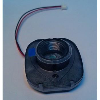 ИК фильтр для видеокамеры
