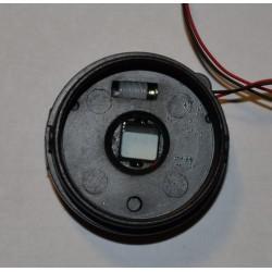 ИК фильтр для IP видеокамеры