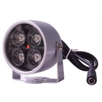 ИК прожектор
