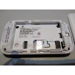 3G/4G wifi роутер модем ZTE MF90+